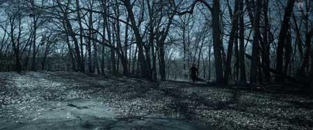 zombies-2016-movie-hamid-torabpour-4