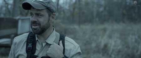 zombies-2016-movie-hamid-torabpour-5
