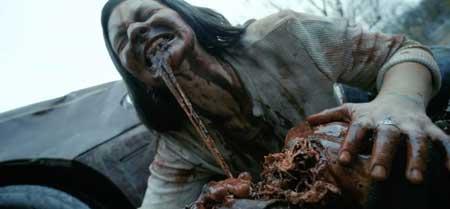 zombies-2016-movie-hamid-torabpour-8