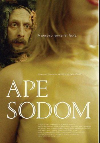 short-film-ape-sodom