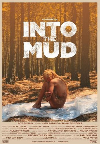 short-film-into-the-mud-2016