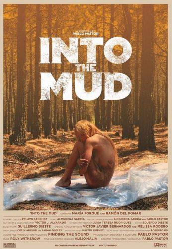 short-film-into-the-mud-2016