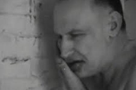 titicut-follies-1967-movie-frederick-wiseman-2