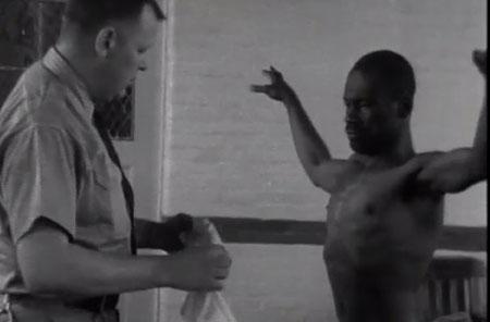 titicut-follies-1967-movie-frederick-wiseman-5