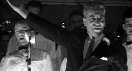 titicut-follies-1967-movie-frederick-wiseman-7