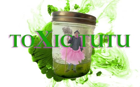 toxic-tutu-promo