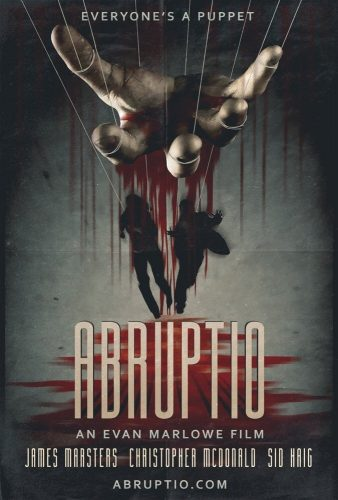 abruptio-2018-movie-poster