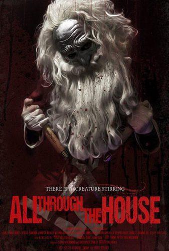 all-through-the-house-2015-movie-todd-nunes-6
