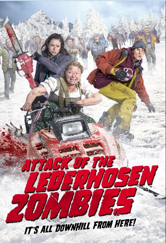 attack-of-the-lederhosen-zombies-2016-movie-poster