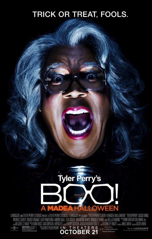 boo-a-madea-halloween-2016-movie-poster