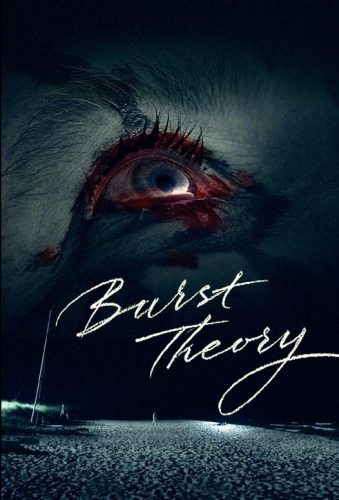 burst-theory-2015-movie-poster