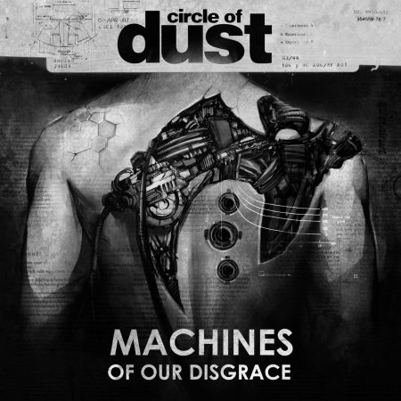 cod_machines_of_our_disgrace_cover_final-fuga-web-optimized
