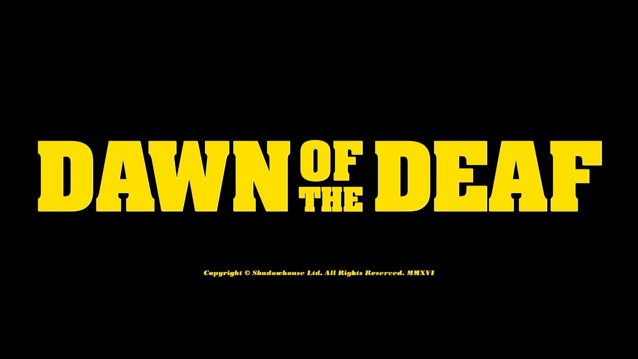 dawn-of-the-deaf-short-film