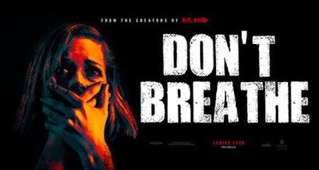 dont-breathe-2016