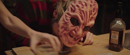 fear-inc-2016-movie-vincent-masciale-1