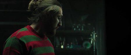 fear-inc-2016-movie-vincent-masciale-3