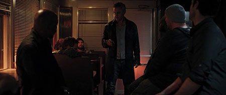 fear-inc-2016-movie-vincent-masciale-4