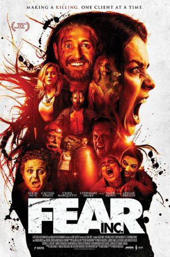 fear-inc-2016-movie-vincent-masciale-6