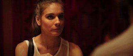 fear-inc-2016-movie-vincent-masciale-7