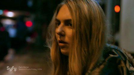 followfriday-2016-movie-micho-rutare-12