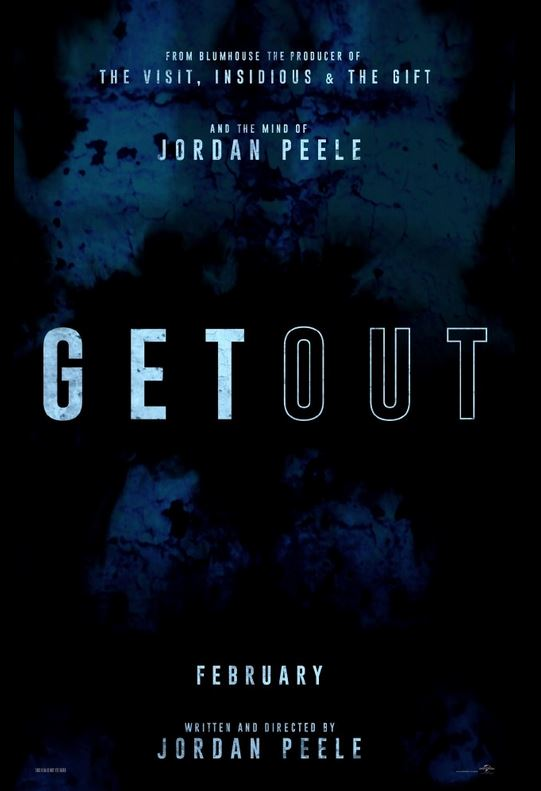 get-out-2017-movie-poster