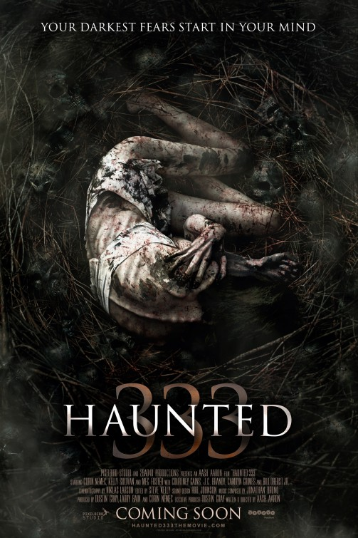 haunted-333-movie-poster