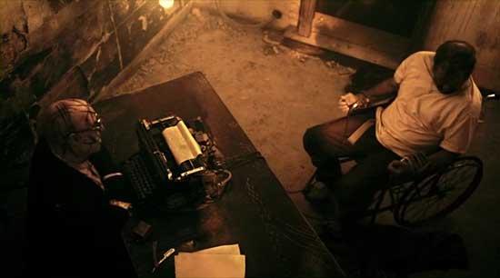 Film Review: Hellraiser: Judgment (2018) | HNN