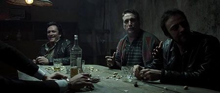 hope-lost-2105-movie-david-petrucci-10