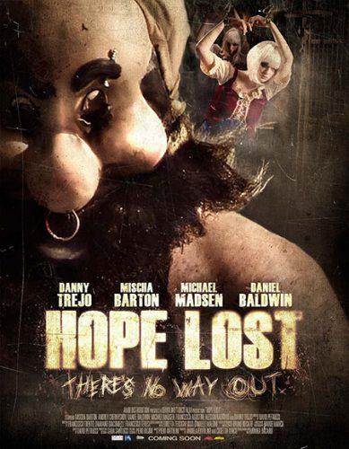 hope-lost-2105-movie-david-petrucci-3