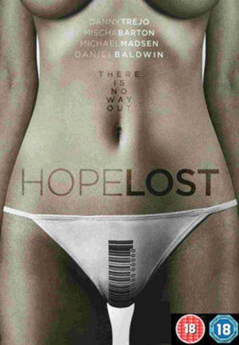 hope-lost-2105-movie-david-petrucci-5