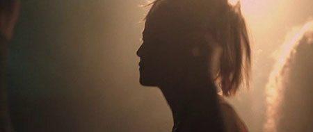 hope-lost-2105-movie-david-petrucci-6