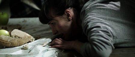 hope-lost-2105-movie-david-petrucci-9