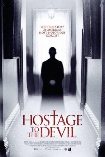 hostage-to-the-devil-2016-movie-postage