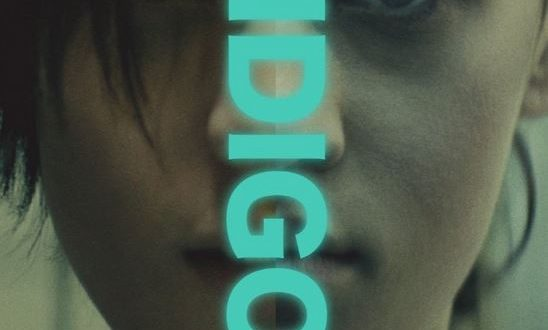 Film Review: Indigo (short film) (2016)