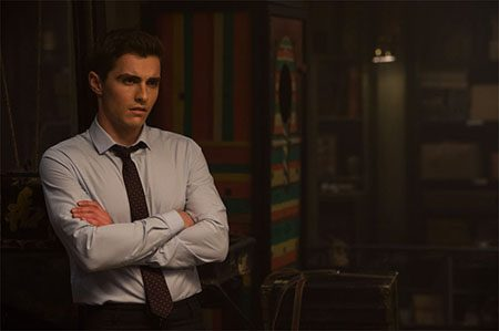 interview-dave-franco-now-you-see-me-2-2