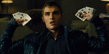 interview-dave-franco-now-you-see-me-2-4