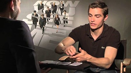 interview-dave-franco-now-you-see-me-2-6