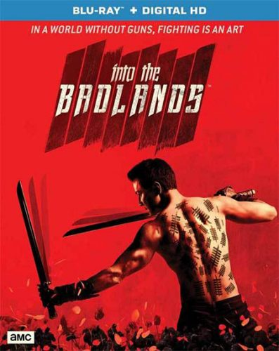 into-the-badlands-tv-series-amc-4