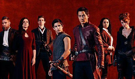 into-the-badlands-tv-series-amc-8