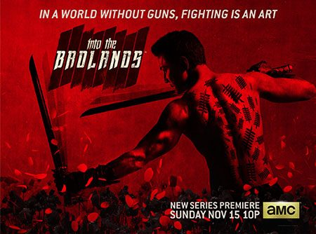 into-the-badlands-tv-series-amc-9
