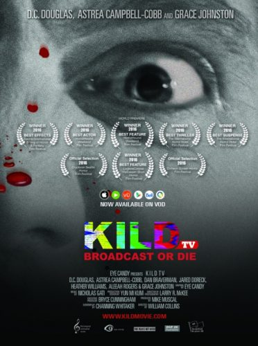 kild-tv-2016-movie-poster