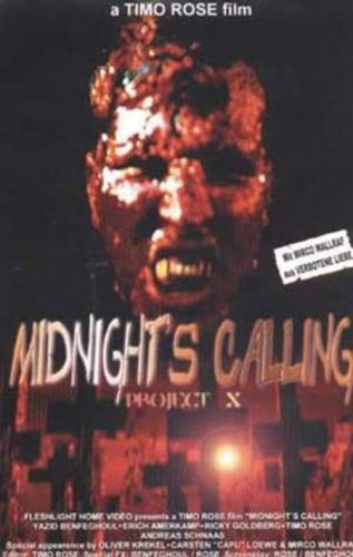 midnights-calling-2000-movie-timo-rose-9