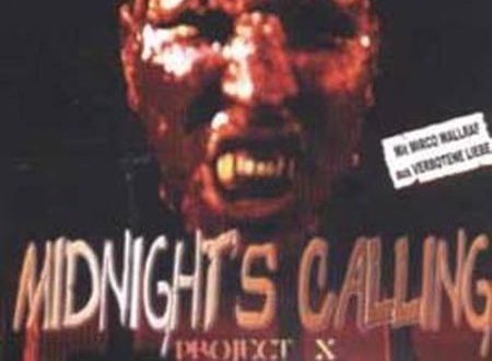 Film Review: Midnight's Calling (2000)