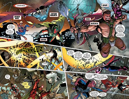 monsters_unleashed_1_preview_4_5