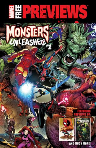 monsters_unleashed_sampler_cover