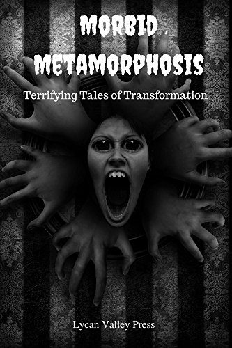 morbid-metamorphosis-terrifying-tales-in-transformation-book