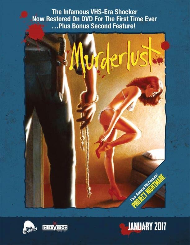 murderlust-dvd-1