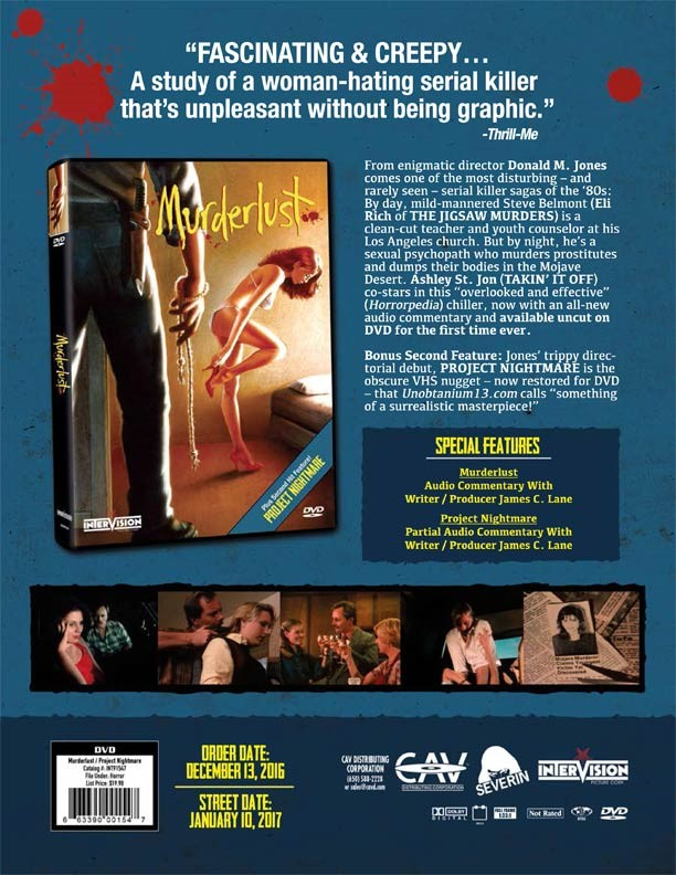 murderlust-dvd-2