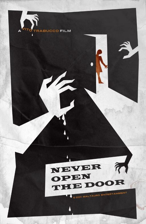 never-open-the-door-2014-movie-poster
