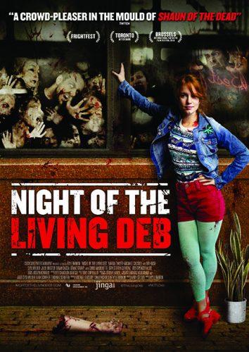 night-of-the-living-deb-2015-movie-kyle-rankin-3